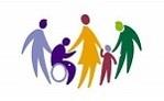 avviso prestazioni socio-sanitarie